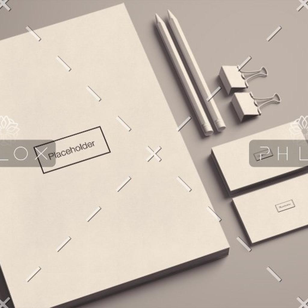 demo-attachment-1093-pic9