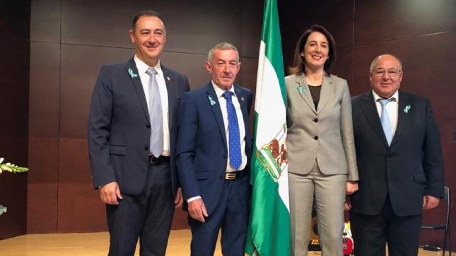 Dia de Andalucía 2019 (1)