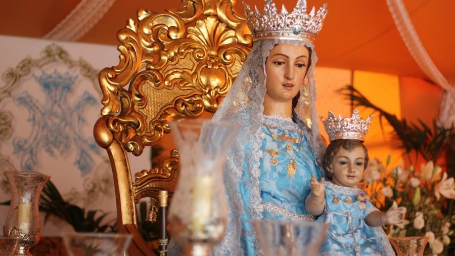 Virgen en Pantaleon 2018 (1)