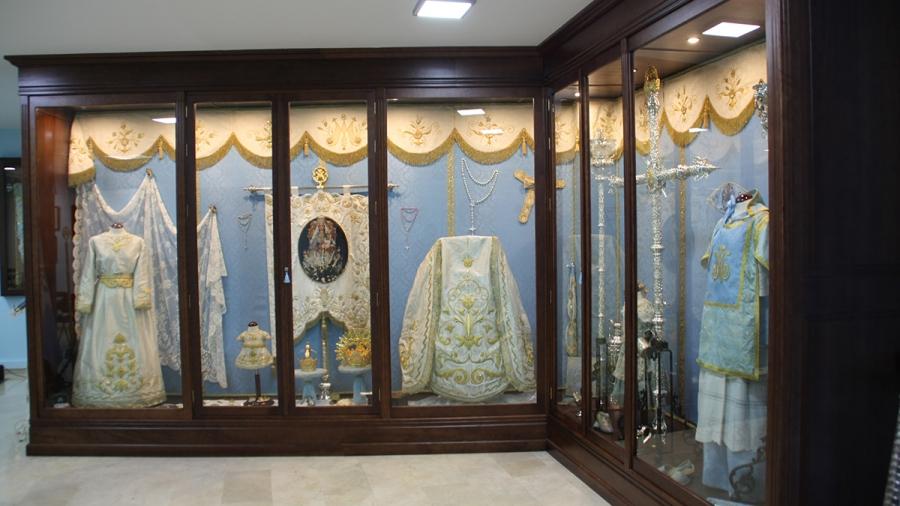 Inauguracion casa hermandad 2018 (10)