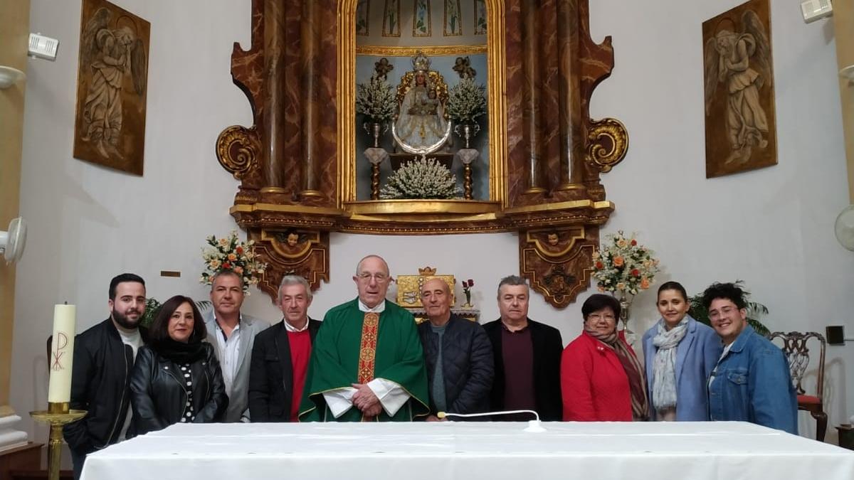 Padre Javier y Fernando 2019 (1)