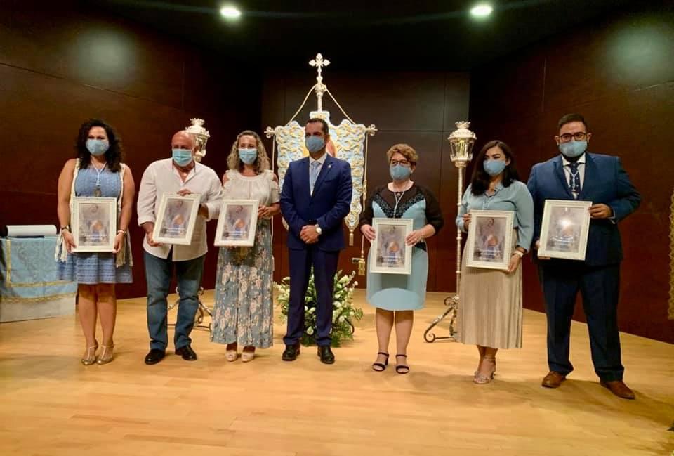Presentacion-Cartel-Dia-de-la-Virgen-2020-1